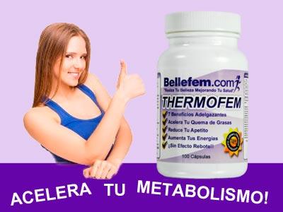 thermofem precio en farmacias mexico