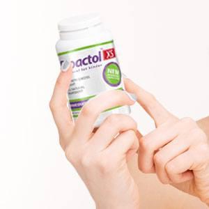Pastillas efectivas para adelgazar rapido sin robotex pastilla dieta