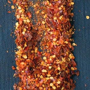 Zumoterapia para adelgazar recetas de cielito