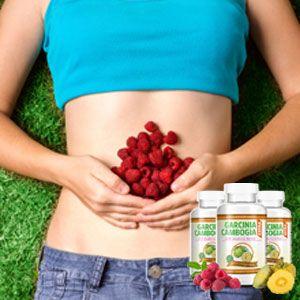 Vegetarian weekly meal plan weight loss