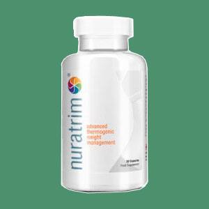 pastillas para adelgazar efectivas