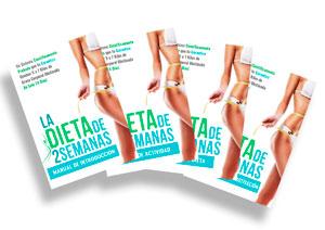 dieta para bajar el abdomen y cintura