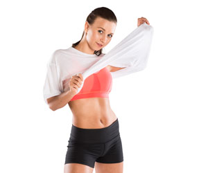 como acelerar el metabolismo para adelgazar