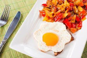Conoce todos los beneficios de la dieta cetogenica