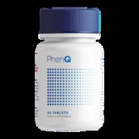 phenq pastillas para bajar de peso