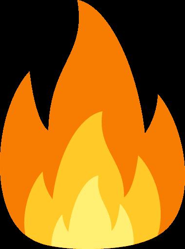 quema grasa